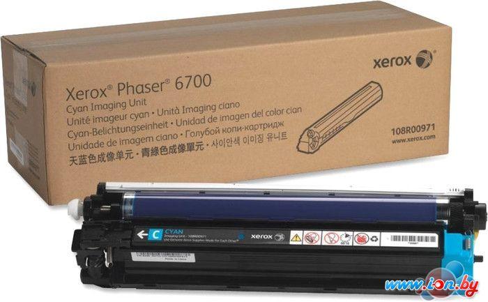 Картридж для принтера Xerox 108R00971 в Могилёве