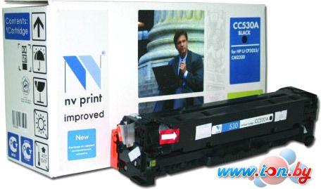 Картридж для принтера NV Print CC530A в Могилёве