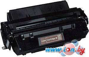 Картридж для принтера Canon M [6812A002] в Могилёве