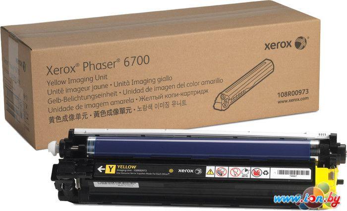 Картридж для принтера Xerox 108R00973 в Могилёве