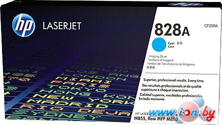 Картридж для принтера HP 828A [CF359A] в Могилёве