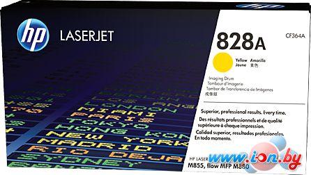 Картридж для принтера HP 828A [CF364A] в Могилёве