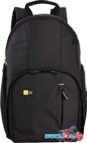 Рюкзак Case Logic DSLR Compact Backpack [TBC-411-BLACK] в Могилёве