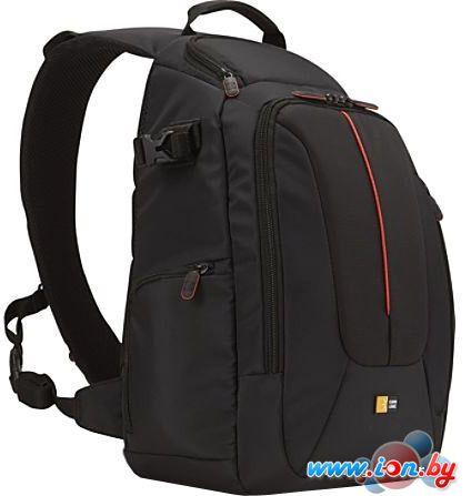 Рюкзак Case Logic DCB-308 в Могилёве