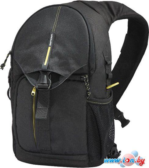 Рюкзак Vanguard BIIN 47 Black в Могилёве