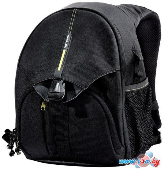 Рюкзак Vanguard BIIN 50 Black в Могилёве