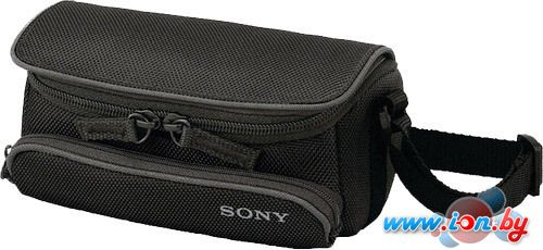 Чехол Sony LCS-U5 в Могилёве