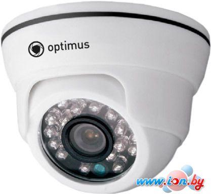 CCTV-камера Optimus AHD-H022.1(3.6) в Могилёве