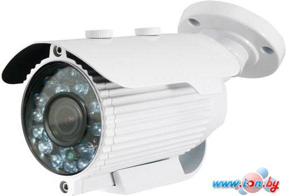 CCTV-камера Optimus AHD-H012.1(2.8-12) (36 ИК-диодов) в Могилёве