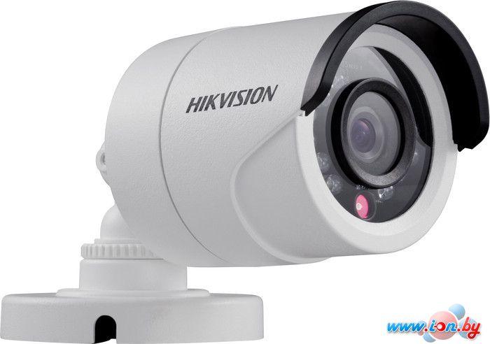 CCTV-камера Hikvision DS-2CE16D5T-IR в Могилёве