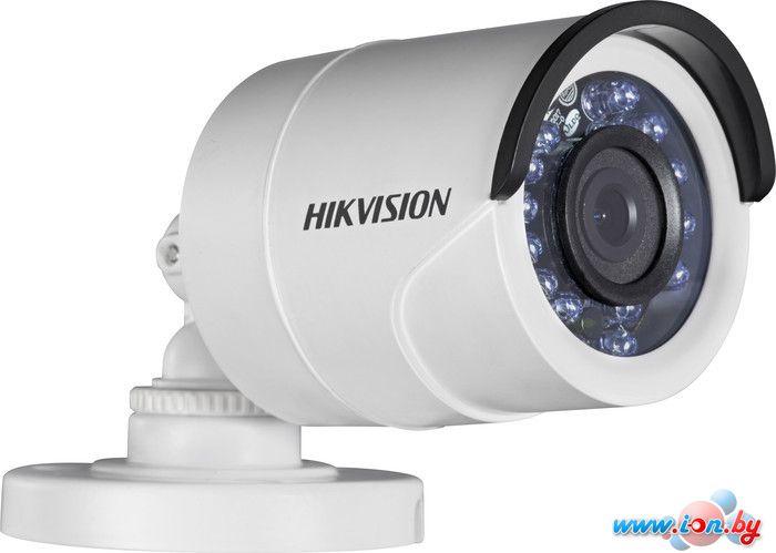 CCTV-камера Hikvision DS-2CE16C0T-IR в Могилёве