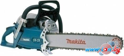Бензопила Makita DCS7900-70 в Могилёве