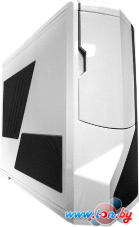 Корпус NZXT Phantom White (PHAN-001WT) в Могилёве