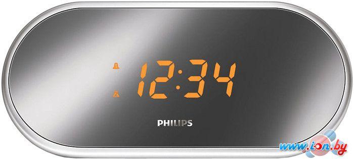 Радиочасы Philips AJ1000/12 в Могилёве