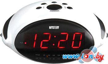 Радиочасы Mystery MCR-45 в Могилёве