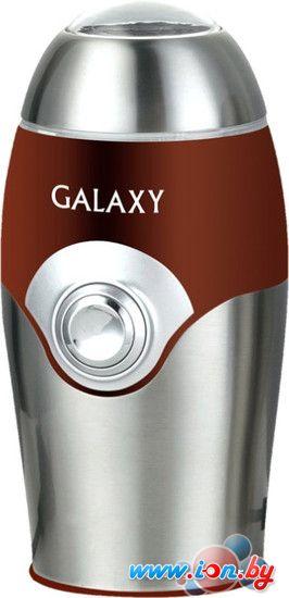 Кофемолка Galaxy GL0902 в Могилёве