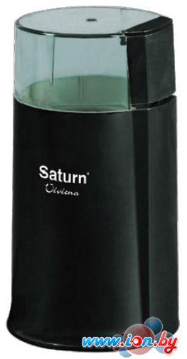 Кофемолка Saturn ST-CM1033 в Могилёве