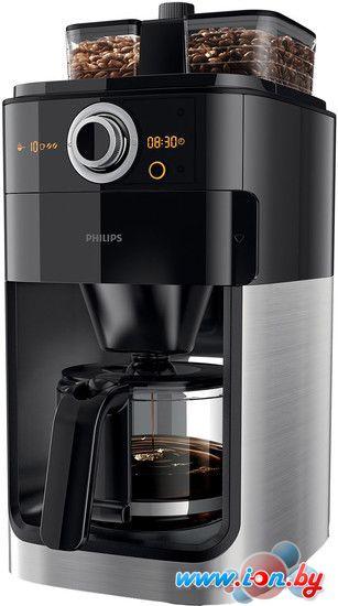 Капельная кофеварка Philips HD7762/00 в Могилёве