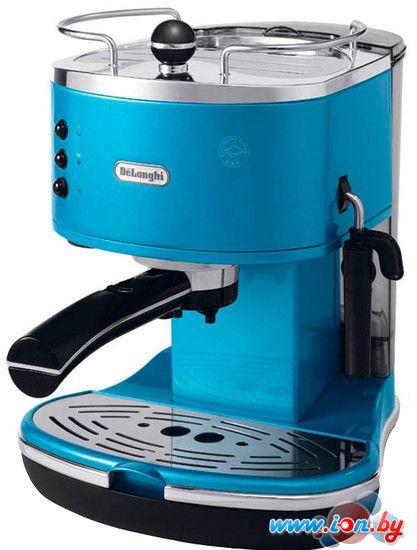 Рожковая кофеварка DeLonghi ECO 311.B в Могилёве