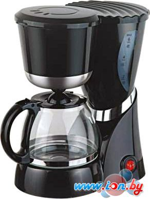 Капельная кофеварка Vigor HX-2114 в Могилёве