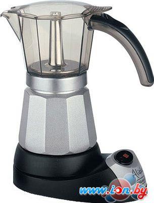 Гейзерная кофеварка DeLonghi EMK 9 в Могилёве