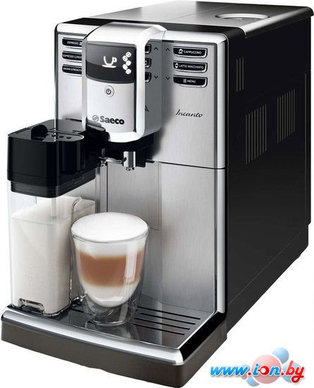 Эспрессо кофемашина Saeco Incanto (HD8918/09) в Могилёве