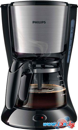 Капельная кофеварка Philips HD7434/20 в Могилёве