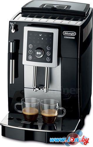 Эспрессо кофемашина DeLonghi ECAM 23.210.B в Могилёве
