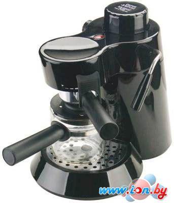 Бойлерная кофеварка Saturn ST-CM7086 Tirana в Могилёве