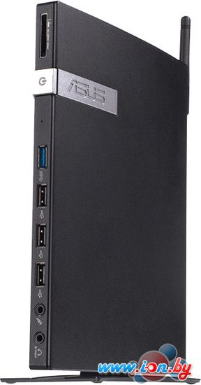 Компьютер ASUS EeBox PC E410-B029A в Могилёве