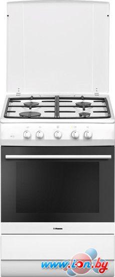 Кухонная плита Hansa FCGW62024 в Могилёве