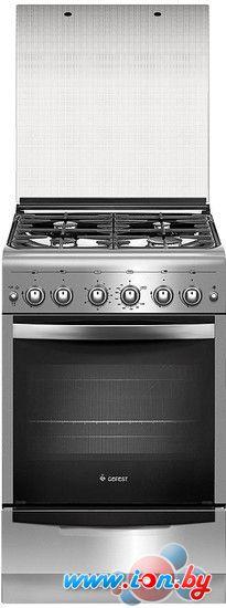 Кухонная плита GEFEST 5100-02 0004 в Могилёве