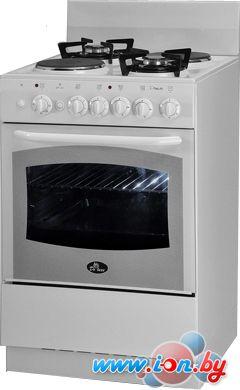 Кухонная плита De luxe 5422.01гэ в Могилёве