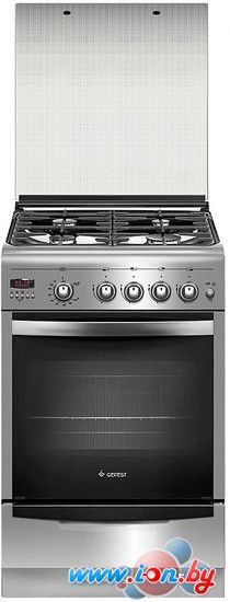 Кухонная плита GEFEST 5100-04 0004 в Могилёве