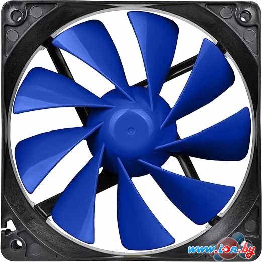 Кулер для корпуса Thermaltake Pure 12 C (синий) [CL-F037-PL12BU-A] в Могилёве