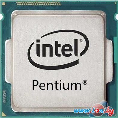 Процессор Intel Pentium G4400T в Могилёве