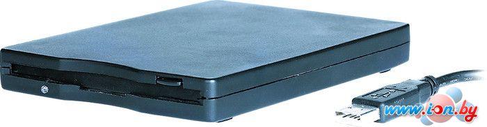 Оптический накопитель Gembird FLD-USB в Могилёве