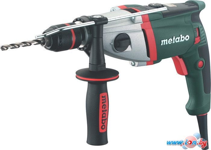 Ударная дрель Metabo SBE 1000 [600866500] в Могилёве