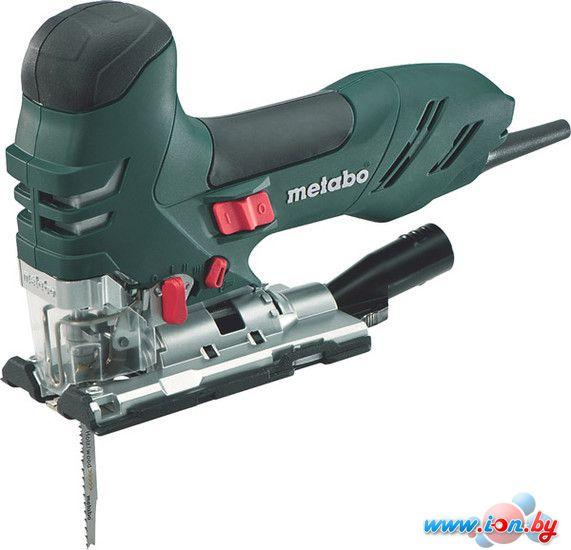 Электролобзик Metabo STE 140 Plus (6.01403.50) в Могилёве