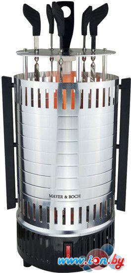 Электрошашлычница Mayer&Boch MB-10943 в Могилёве