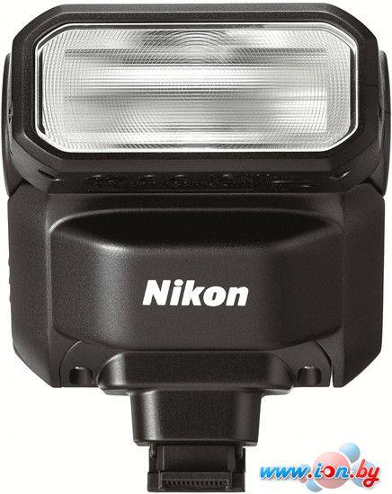 Вспышка Nikon SB-N7 в Могилёве