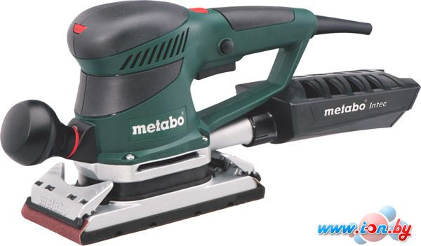 Виброшлифмашина Metabo SRE 4350 TurboTec [611350000] в Могилёве