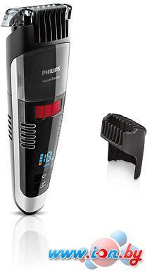 Машинка для стрижки Philips BT7085/15 в Могилёве