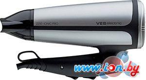 Фен VES V-HD575 в Могилёве
