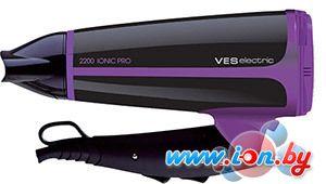 Фен VES V-HD570 в Могилёве