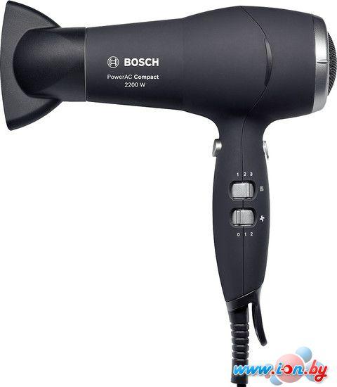 Фен Bosch ProSalon PowerAC Compact (PHD9940) в Могилёве