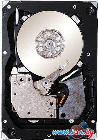 Жесткий диск Seagate Cheetah 10K.2 SAS 600GB [ST3600002FC] в Могилёве