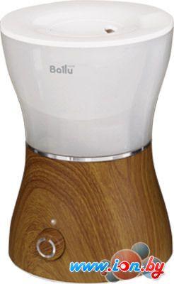 Увлажнитель воздуха Ballu UHB-400 в Могилёве