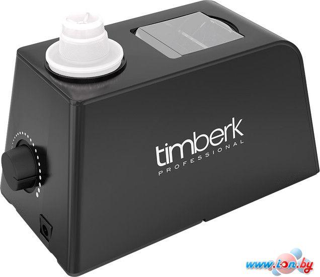 Увлажнитель воздуха Timberk THU Mini 02 (BL) в Могилёве