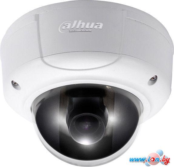 IP-камера Dahua IPC-HDB3300P в Могилёве